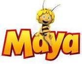 Maya de Bij Squishies