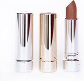 Ariane Inden Color Boost For Full Lips -  341 silver - Lippenstift