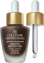 Collistar Magic Drops Zelfbruiner Medium - 30 ml