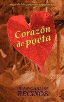 Coraz n de Poeta