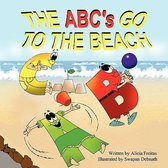 The ABC's Go to the Beach