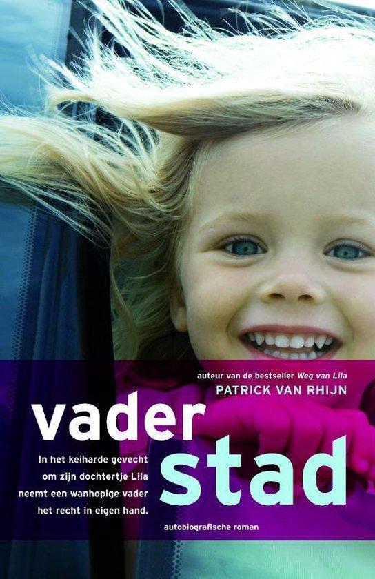 Vaderstad - Patrick van Rhijn |