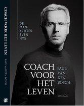 Coach voor het leven