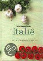 Smaken Van Italie