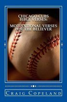 Chicago Cubs Bible Verses