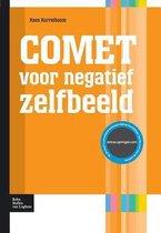 Comet voor negatief zelfbeeld