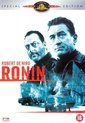 Ronin (Special Edition)