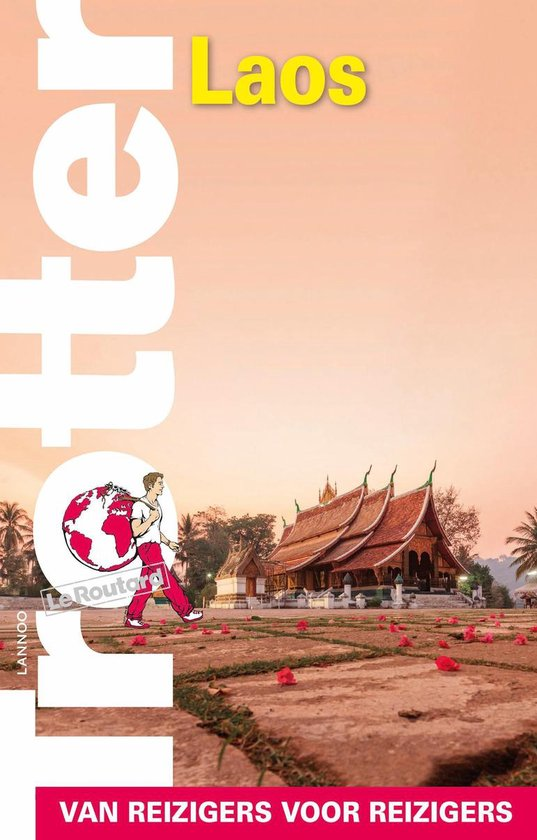 Trotter - Laos - Trotter | Fthsonline.com