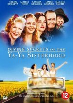 Divine Secrets Of The...