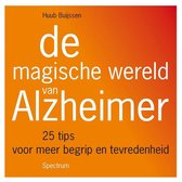 De magische wereld van Alzheimer / druk 3