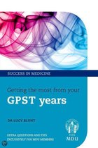 Gett the Most GPST Years Mdu Sim:Ncs P