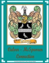 Culver - McSparren Connection