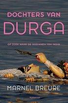 Dochters Van Durga