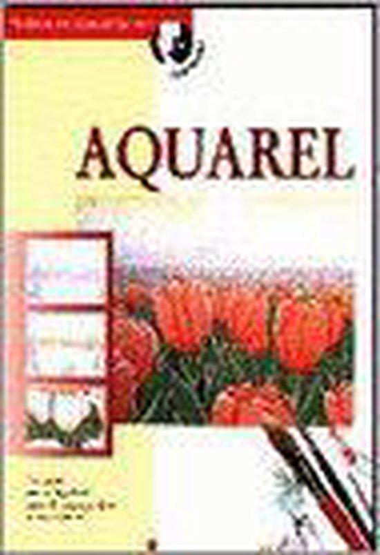 Aquarel - Cees Mudde pdf epub