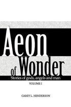 Aeon of Wonder