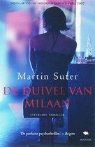 De Duivel Van Milaan