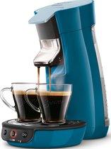 Philips Senseo Viva Café HD7829/70 - Koffiepadapparaat - Blauw