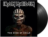 The Book Of Souls (LP)