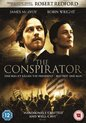 Movie - Conspirator