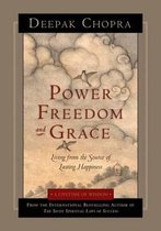 Power, Freedom and Grace