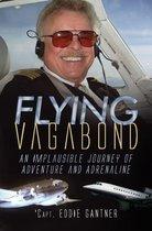 Flying Vagabond