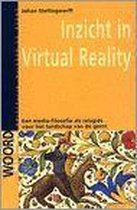Inzicht in virtual reality