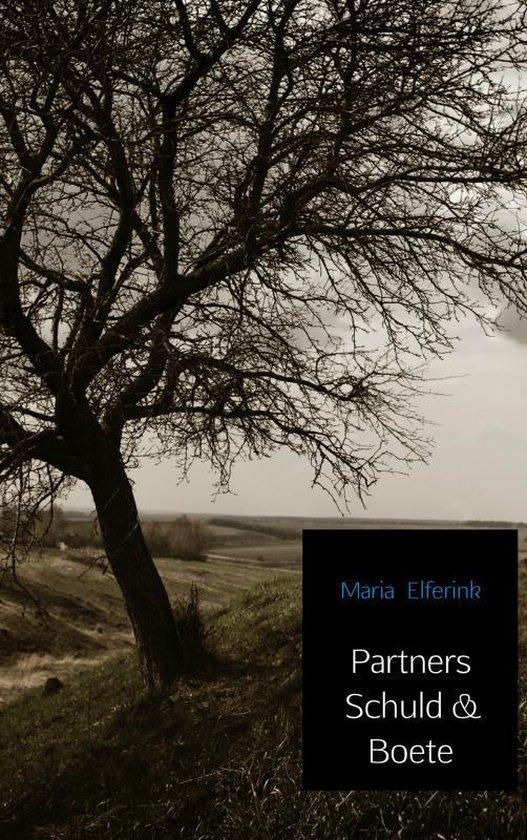 Partners Schuld & Boete - Maria Elferink |