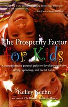 Prosperity Factor for Kids