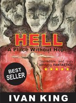 Hell: A Place Without Hope