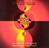 Soundmill Navigator: Live At...