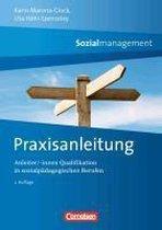 Praxisanleitung Sozialmanagement