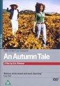 An Autumn Tale [1998] [1999]