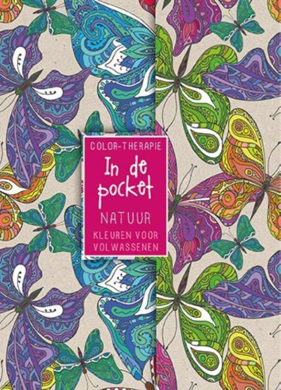 In de pocket - Natuur - none |