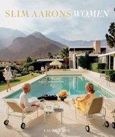 Slim Aarons