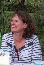 Martine Letterie