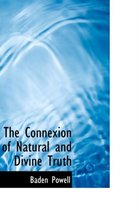 The Connexion of Natural and Divine Truth