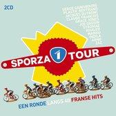 Sporza Tour
