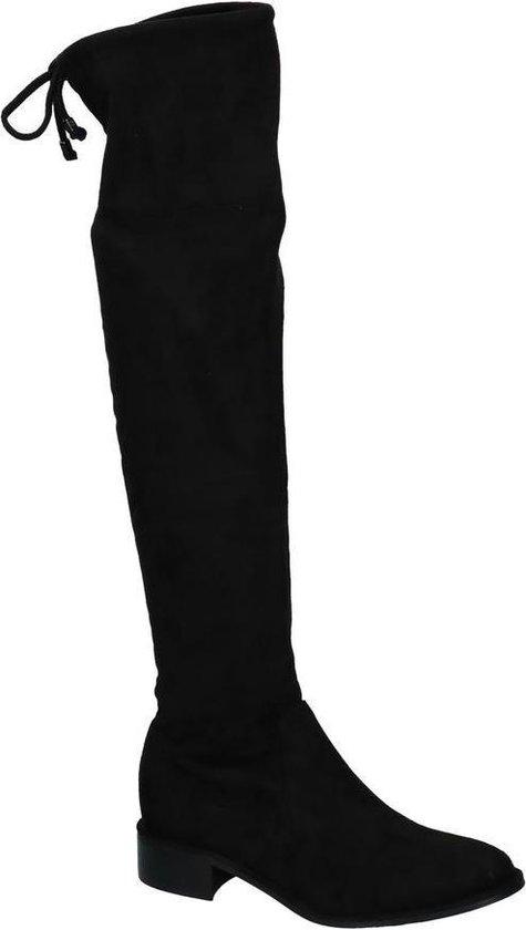 | Pedro Miralles 21117 Overknee laarzen Dames