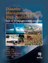 Disaster Management and Risk Reduction