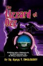 The Lizzard of Ozz