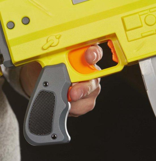 NERF Fortnite AR-L - Blaster