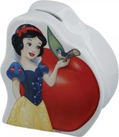 Disney Spaarpot - Enchanting Collection - Someday My Prince Will Come - Snow White / Sneeuwwitje
