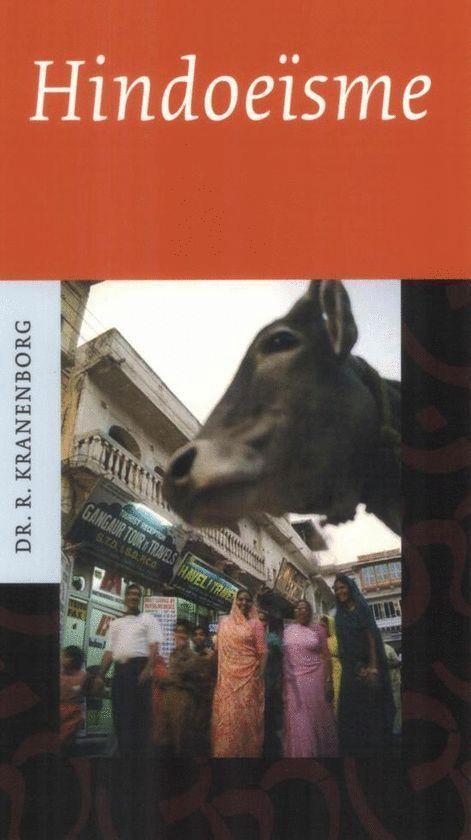 Hindoeïsme - R. Kranenborg |