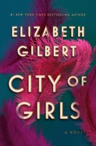 Afbeelding van City of Girls