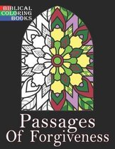Passages of Forgiveness