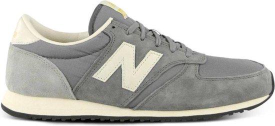 New Balance U420 UKG sneakers grijs unisex