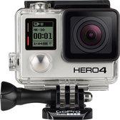 GoPro HERO4 Black Adventure Edition