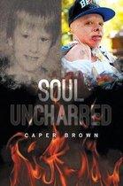 Soul Uncharred