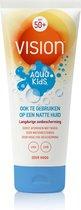 Vision Aqua Kids Zonnebrand - Kind - SPF 50+ - 150 ml