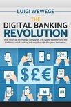 The Digital Banking Revolution